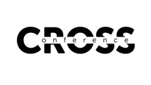 Cross Conference