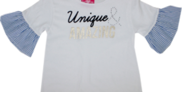 Unique Shirt