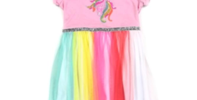 RMLA Unicorn Dress