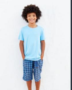 Stylish Boy clothes