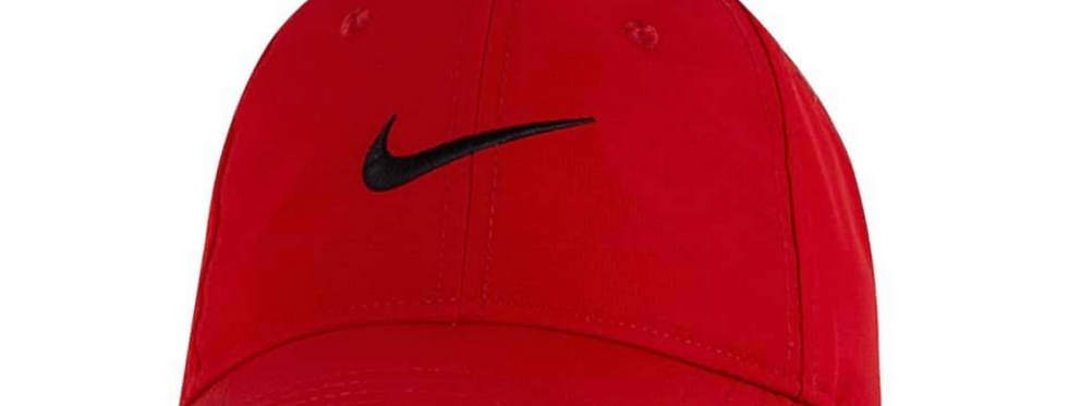Kids Nike Hat