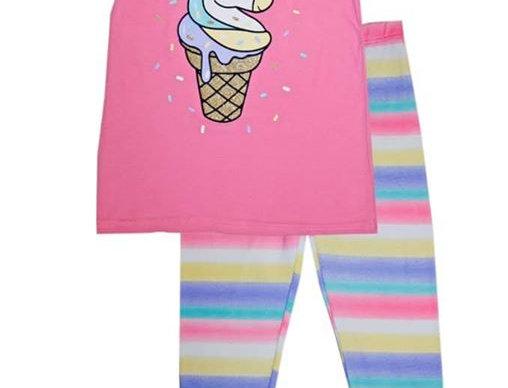 Ice Cream Me (KBW)