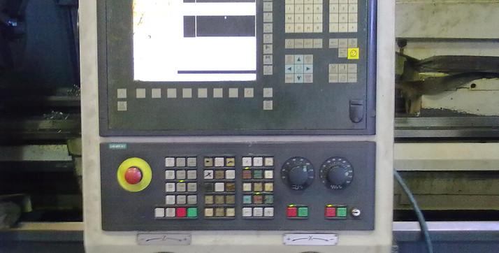 Elementos de Fabricación Industrial