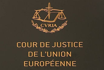 Tribunal_de_Justícia_Europeo.jpg