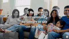 El Heredero Obstruccionista.jpg
