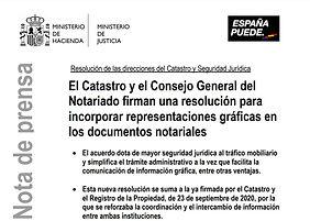 Convenio Registros-Catastro.jpg