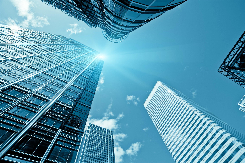 Valoración - Edificios Empresariales