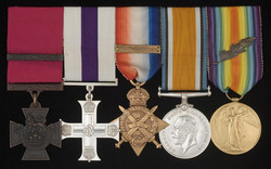 Chavasse-medals_2692575b