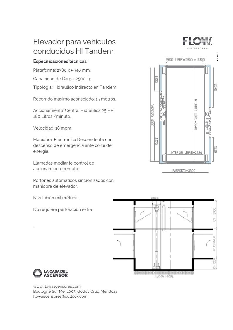 Montavehículos_FLOW.pdf_page_3