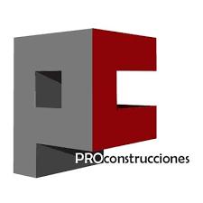 procon.png