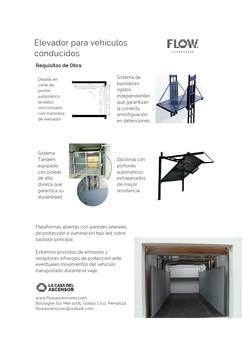 Montavehículos_FLOW.pdf_page_4