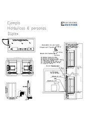 Hidráulico 6 personas Dúplex.pdf_page_1.