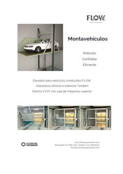 Montavehículos_FLOW.pdf_page_1