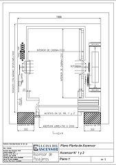 proyecto Ascensor UNSL Comedor.pdf_page_