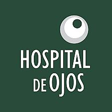 hospital de ojos.png