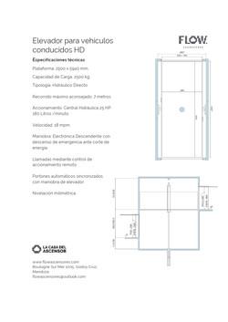 Montavehículos_FLOW.pdf_page_2