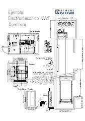 Electromecánico VVVF.pdf_page_1.jpg