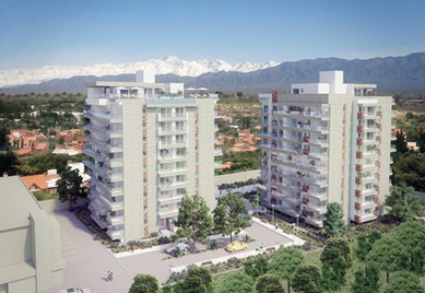 villa roble 2.jpg