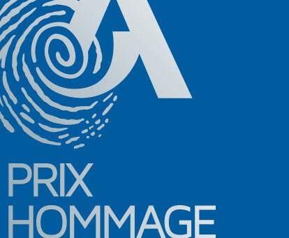 Prix Hommage Ainés 2021 - Appel de candidatures terminé!