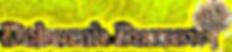 Deborah Burrow Logo