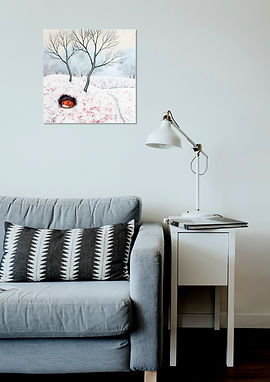 painting in a room 1.jpg