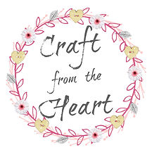 Craft From The Heart Logo.jpg