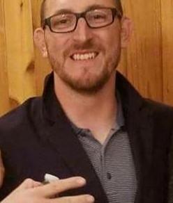 Teacher Feature: Micheal Garza