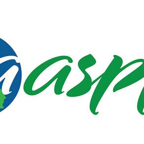 CAASPP Is Around the Corner