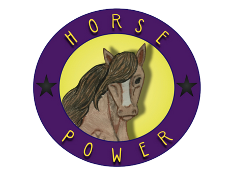 Horse Power Coffee Is Off to the Races Again!