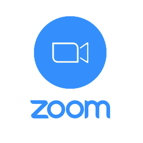 Zoom: The New Communication