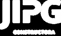 Logo JIPG Blanco.png