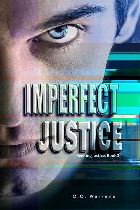 Imperfect Justice ebook cover.jpg
