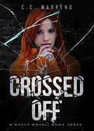 Crossed Off ebook cover.jpg