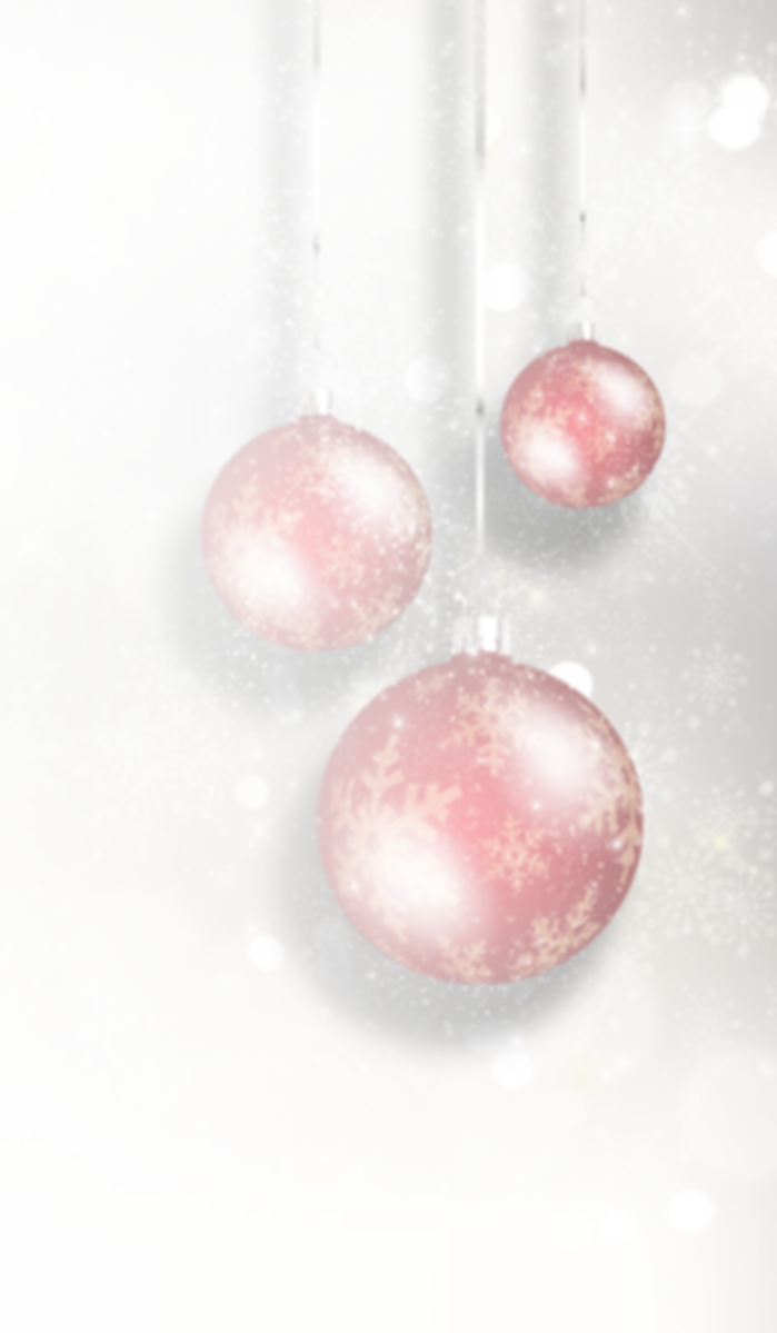 holly jolly background.png