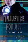 injustice for all jpg.jpg