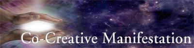 Co-Creative Manifestation.jpg