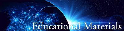 Education material astro.jpg