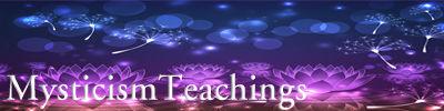 Mysticism Teachings.jpg