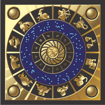 gold blue wheel - Copy.png