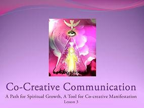 Co-creative Communication.jpg