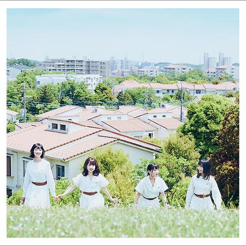 【CD】一瞬しかない1stシングル「ここからはじまる物語  c/w 眩しいねッ!」