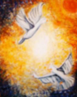 Doves copy.jpg