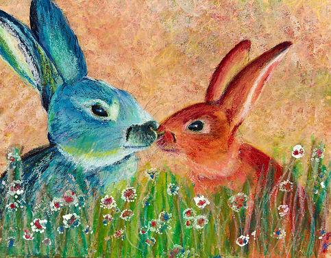 Bunnies_proof2.jpg