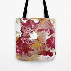 love1500318-bags.jpg