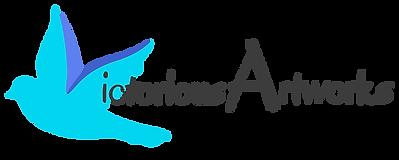 Logo_Color_Raster GREY.png