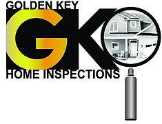 Golden Key Home Inspection