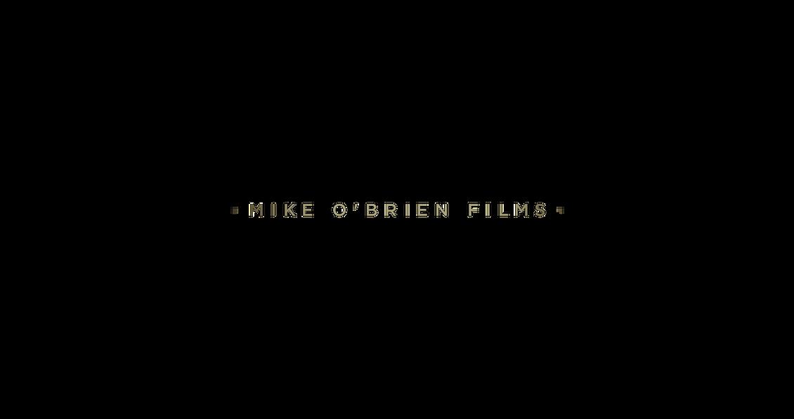 MIKE OBRIEN FILMS_LOGO.png