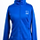 Thumbnail: OGIO® Ladies Endurance Fulcrum Full-Zip