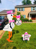 The Stork Stop of Northern Virginia ~Washington,D.C. ~ DC Stork Rental