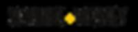 sun_whiskey_logo3_lg.png